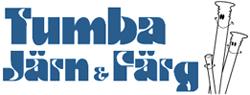 Tumba Järn & Färg Din järnhandel och färgbutik i Tumba Botkyrka.