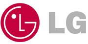 LG Vitvaror